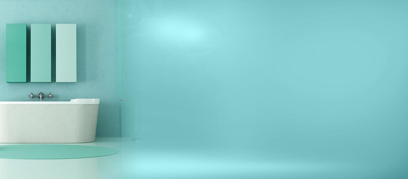 Deep gel nettoyage salle de bain produit wc stanhome for Ajax gel salle de bain