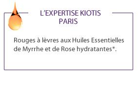 L'Expertise Kiotis Paris