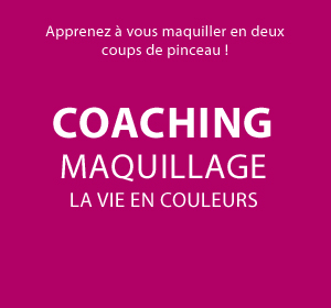Coaching La Vie en Couleurs