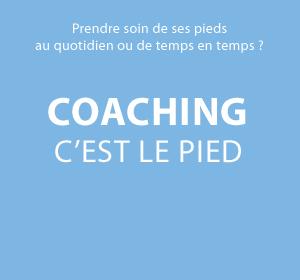 Coaching C'est le Pied
