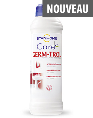 Germ-Trol Care