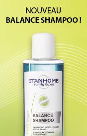 Shampoo Family Expert