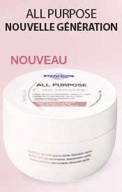 All Purpose Family Expert Stanhome Nouveau