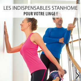 Les incontournables stanhome
