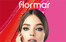 Le catalogue Flormar