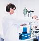 Les laboratoires Stanhome Family Expert
